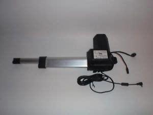 new okin refined power recliner 24v motor actuator jldq 11