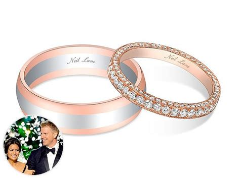 the perfect little rose rose gold robert s jewelers