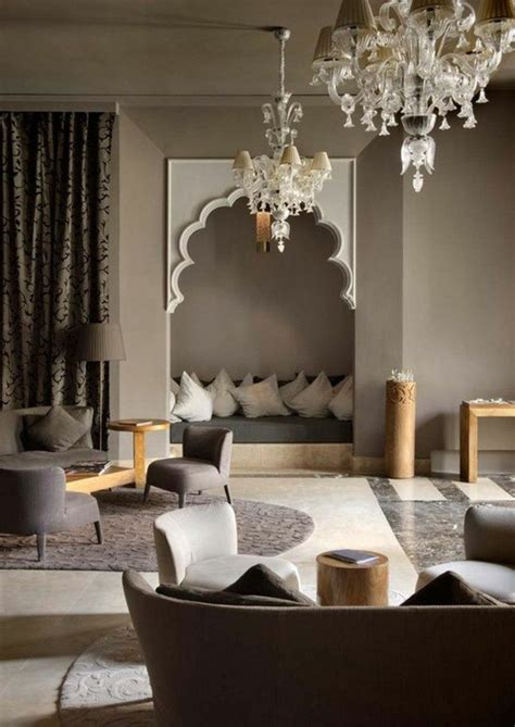 canaper marocain 54 best deco et diy images on dressing room