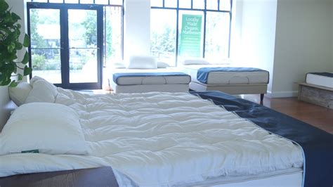 mattress buying guide mattress buying guide consumer reports