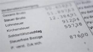Kirchensteuer Berechnen 2016 : kirche leben kirchen investieren ethisch sogar mit rendite ~ Themetempest.com Abrechnung