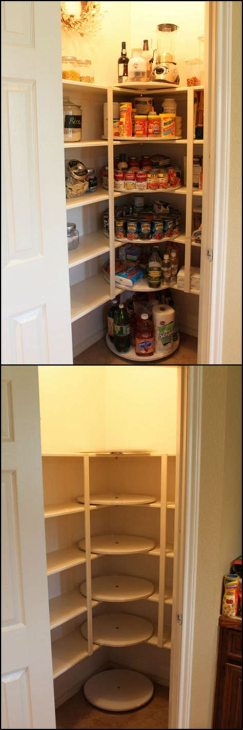diy pantry cabinet 78 best images about kitchen storage on pot