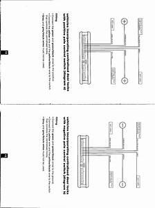 Scorpion Alarm Wiring Diagram