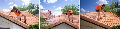 roof restoration roofing experts reliance roof restoration