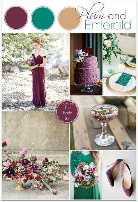 Color Ideas by Winter Wedding Color Ideas Link