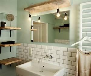 Haus Selber Streichen : ber ideen zu spiegel auf pinterest teppichb den st hle und badezimmer waschtische ~ Whattoseeinmadrid.com Haus und Dekorationen