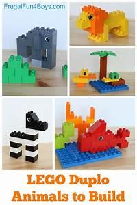 Lego Plus Plus Plus Plus Unique Building Blocks For Kids Plus Plus