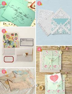 cards stationary images wedding invitations