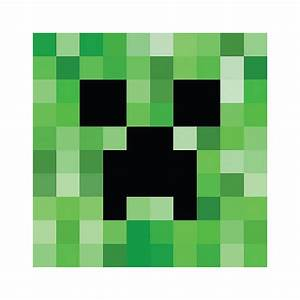 minecraft clipart mask pencil and in color minecraft With minecraft mask template