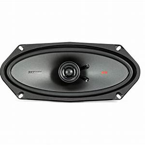 Kicker Car Speakers : kicker 44ksc41004 ks series 4x10 inch 2 way coaxial car ~ Jslefanu.com Haus und Dekorationen