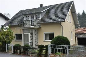 Haus Kaufen Zwangsversteigerungen : h user vr bank immobilien coburg ~ Frokenaadalensverden.com Haus und Dekorationen