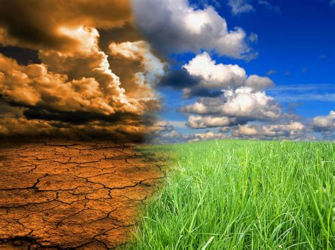 what is chagne made climate change gets personal report lays out health effects
