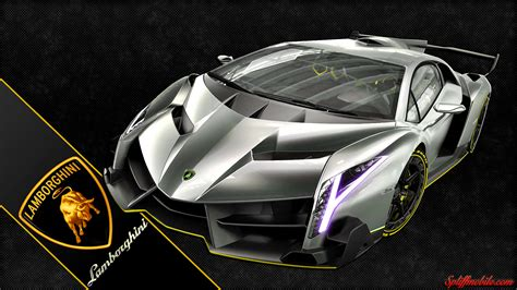 Lamborghini Veneno Hd Wallpaper For Android free lamborghini veneno wallpaper hd at cars 187 monodomo