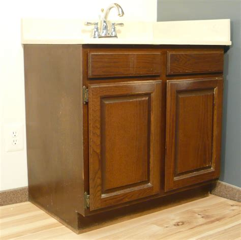 wood veneer sheets for kitchen cabinets wood veneer sheets for cabinets cabinet design ideas