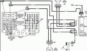 1972 chevy blazer wiring diagram schematic symbols diagram With chevy wiper motor wiring diagram besides 2003 chevy silverado ignition