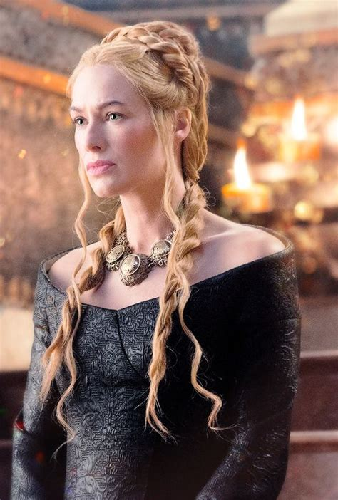 the most beautiful actress in game of thrones 17 best ideas about cersei lannister actress on pinterest
