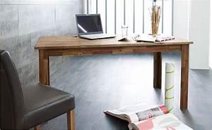Schreibtisch Zum Hochklappen : schreibtisch selber bauen anleitung von hornbach ~ Sanjose-hotels-ca.com Haus und Dekorationen