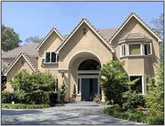 Popular House Colors 2015 by Popular Colors For Exterior House Paint Painting Best Home Design Ideas