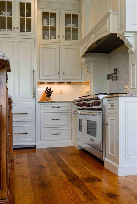 Wood Floor Stain Colors: Ideas & Photos   HomeFlooringPros.com