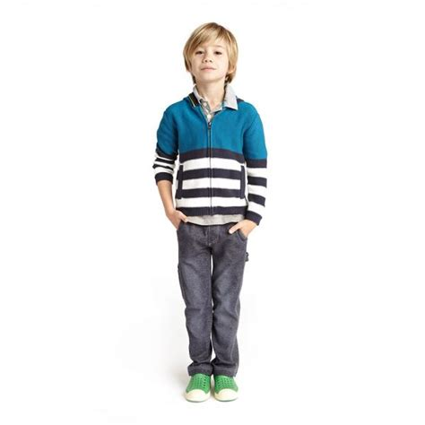Pics Of Teen Boys Clothes Styles | newhairstylesformen2014.com
