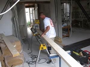 Travaux De Renovation : travaux de r novation ou r habilitation de logement ~ Melissatoandfro.com Idées de Décoration