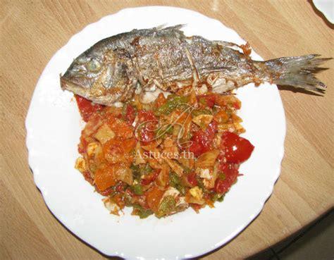 cuisine tunisienne recette kafteji recette tunisienne guide astuces