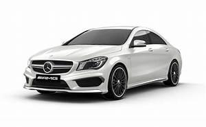 Mercedes Cla Blanche : location mercedes cla 45 amg gt 39 luxury ~ Melissatoandfro.com Idées de Décoration