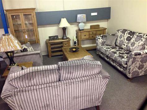 Newry Furniture Centre, Newry  Furniture Newry Sitting