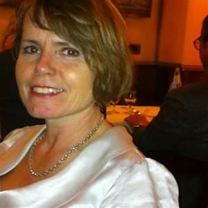 Carola Kullberg-Lindh | M.D, PhD | University of ...