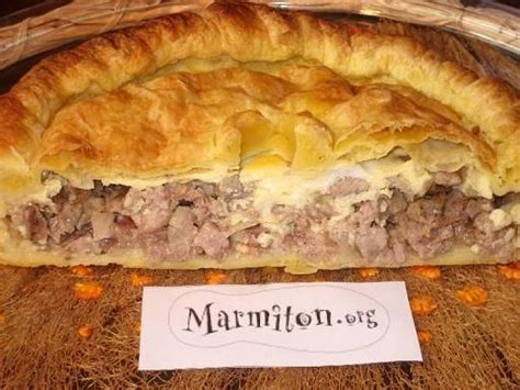 cuisine de lorraine lorraine and cuisine on