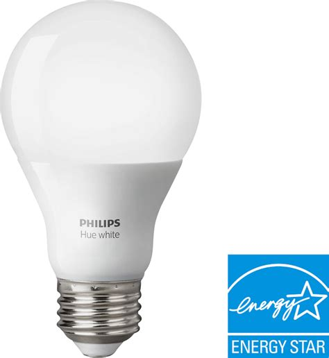 100 best light bulb options by philips hue android