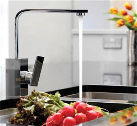 designer kitchen taps uk abode kitchen sinks taps and beautiful bathroom taps 6641