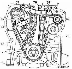 2004 saab 9 5 serpentine belt diagram imageresizertoolcom With saab 9 3 timing belt