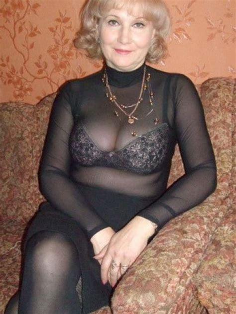 Mature see through lingerie XXX Pics - Fun Hot Pic