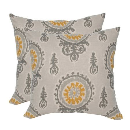 joss and throw pillows 17 best images about pillows and throws on