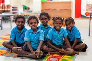 australian home interiors andrew watson photography aurukun school
