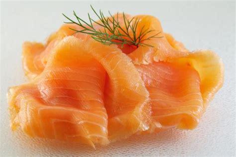 recette de cuisine saumon recettes de saumon fumé d 39 élevage ou sauvage