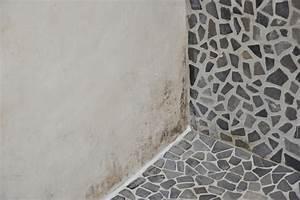 charmant nettoyer carrelage salle de bain 9 de la With nettoyer la moisissure dans la salle de bain