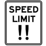 Applicants who do not pass the knowledge test or driving test for a regular class c license may retake the test in seven calendar days. Free Sample Illinois Signs Exam questions 2021