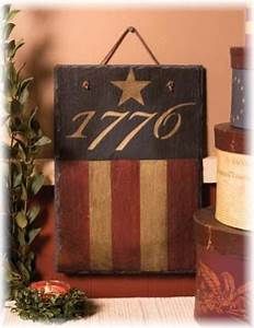 the 25 best slate ideas on pinterest log burner living With best brand of paint for kitchen cabinets with rustic american flag wall art