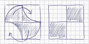 Flächeninhalt Quadrat Seitenlänge Berechnen : fl cheninhalt kreisfigur fl cheninhalt und umfang berechnen mathelounge ~ Themetempest.com Abrechnung