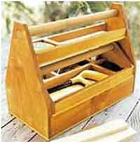 woodworking projects  allcraftsnet
