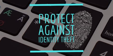 4 Ways To Protect Yourself Against Identity Theft  Due. Chiropractors Atlanta Ga Best Healthcare Reit. Business Marketing Colleges Funeraria La Paz. How To Set Up A Credit Card One Inch Buttons. Westlake Moving Company Transfer Files Online. Photography Classes Colorado Springs. Educational Technology And Mobile Learning. Online Internet Marketing Training. Apr Definition Credit Card Pay Car Off Early