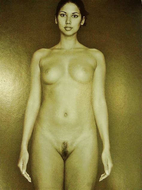 Nude Figure Models From Book Pics Xhamster