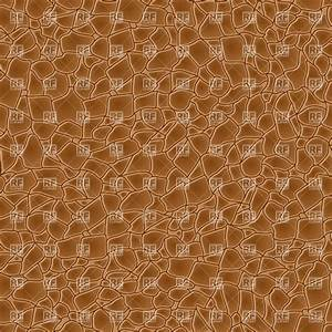 Seamless leather texture of alligator or reptile Vector ...