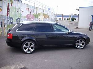 Audi A6 Felgen : audi a6 4b felgen rs6 s6 style biete ~ Jslefanu.com Haus und Dekorationen