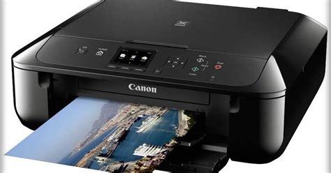 Günstige kompatible druckerpatronen für canon pixma ip 7200 series. Canon PIXMA MG5750 Treiber Windows 10/8/7 Und Mac - Canon ...