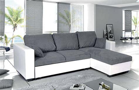 leclerc canapé page 8 10 meuble e leclerc envie de changer profitez c