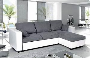 Photo Moins Cher Leclerc : page 8 10 meuble e leclerc envie de changer profitez c ~ Dailycaller-alerts.com Idées de Décoration