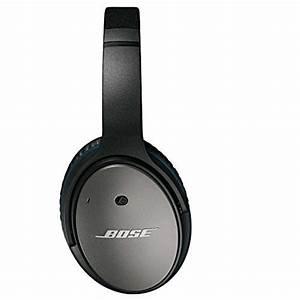 Bose Einbaulautsprecher Bad : bose quietcomfort 25 headphones the gift idea shop ~ Lizthompson.info Haus und Dekorationen